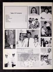 Page 6, 1988 Edition, Beverly High School - Beverlega Yearbook (Beverly, MA) online yearbook collection