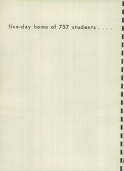 Page 4, 1949 Edition, Westfield High School - Gammadian Yearbook (Westfield, MA) online yearbook collection