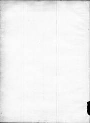 Page 6, 1958 Edition, Barnstable High School - Barnacle Yearbook (Hyannis, MA) online yearbook collection