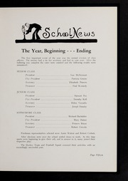 Page 17, 1938 Edition, Stoughton High School - Stotonian / Semaphore Yearbook (Stoughton, MA) online yearbook collection