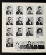 Page 16, 1965 Edition, Stoughton High School - Stotonian / Semaphore Yearbook (Stoughton, MA) online yearbook collection