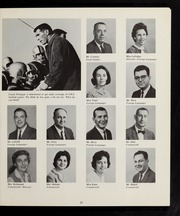 Page 17, 1965 Edition, Stoughton High School - Stotonian / Semaphore Yearbook (Stoughton, MA) online yearbook collection