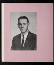 Page 8, 1965 Edition, Stoughton High School - Stotonian / Semaphore Yearbook (Stoughton, MA) online yearbook collection
