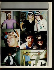 Page 11, 1984 Edition, Stoughton High School - Stotonian / Semaphore Yearbook (Stoughton, MA) online yearbook collection