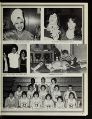 Page 13, 1984 Edition, Stoughton High School - Stotonian / Semaphore Yearbook (Stoughton, MA) online yearbook collection