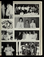 Page 17, 1984 Edition, Stoughton High School - Stotonian / Semaphore Yearbook (Stoughton, MA) online yearbook collection