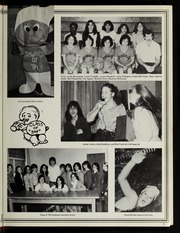 Page 9, 1984 Edition, Stoughton High School - Stotonian / Semaphore Yearbook (Stoughton, MA) online yearbook collection