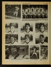 Page 10, 1986 Edition, Stoughton High School - Stotonian / Semaphore Yearbook (Stoughton, MA) online yearbook collection
