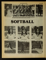 Page 14, 1986 Edition, Stoughton High School - Stotonian / Semaphore Yearbook (Stoughton, MA) online yearbook collection