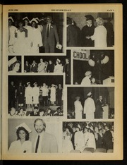 Page 5, 1986 Edition, Stoughton High School - Stotonian / Semaphore Yearbook (Stoughton, MA) online yearbook collection