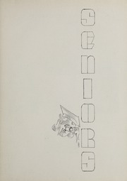 Page 15, 1939 Edition, North Quincy High School - Manet Yearbook (North Quincy, MA) online yearbook collection