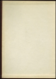 Page 2, 1945 Edition, North Quincy High School - Manet Yearbook (North Quincy, MA) online yearbook collection