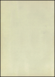 Page 3, 1945 Edition, North Quincy High School - Manet Yearbook (North Quincy, MA) online yearbook collection