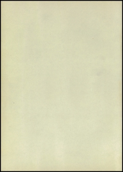 Page 4, 1945 Edition, North Quincy High School - Manet Yearbook (North Quincy, MA) online yearbook collection