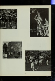 Page 11, 1965 Edition, North Quincy High School - Manet Yearbook (North Quincy, MA) online yearbook collection