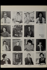 Page 14, 1974 Edition, North Quincy High School - Manet Yearbook (North Quincy, MA) online yearbook collection