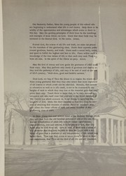 Page 5, 1957 Edition, Tewksbury High School - Scroll Yearbook (Tewksbury, MA) online yearbook collection