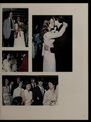 Page 17, 1976 Edition, Wachusett Regional High School - Wachusett Yearbook (Holden, MA) online yearbook collection