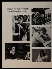 Page 24, 1976 Edition, Wachusett Regional High School - Wachusett Yearbook (Holden, MA) online yearbook collection
