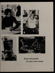 Page 25, 1976 Edition, Wachusett Regional High School - Wachusett Yearbook (Holden, MA) online yearbook collection
