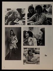 Page 26, 1976 Edition, Wachusett Regional High School - Wachusett Yearbook (Holden, MA) online yearbook collection