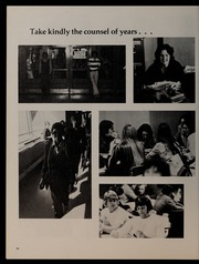 Page 28, 1976 Edition, Wachusett Regional High School - Wachusett Yearbook (Holden, MA) online yearbook collection