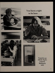 Page 31, 1976 Edition, Wachusett Regional High School - Wachusett Yearbook (Holden, MA) online yearbook collection