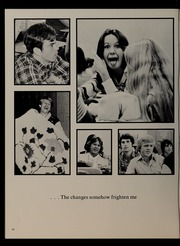 Page 14, 1978 Edition, Wachusett Regional High School - Wachusett Yearbook (Holden, MA) online yearbook collection