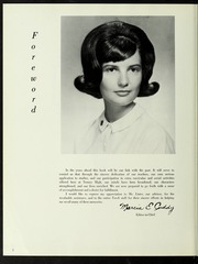 Page 6, 1966 Edition, Methuen High School - Memories Yearbook (Methuen, MA) online yearbook collection