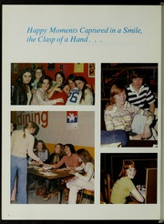 Page 12, 1976 Edition, Methuen High School - Memories Yearbook (Methuen, MA) online yearbook collection