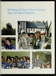 Page 13, 1976 Edition, Methuen High School - Memories Yearbook (Methuen, MA) online yearbook collection