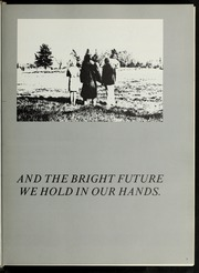Page 7, 1976 Edition, Methuen High School - Memories Yearbook (Methuen, MA) online yearbook collection