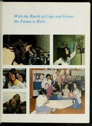 Page 9, 1976 Edition, Methuen High School - Memories Yearbook (Methuen, MA) online yearbook collection