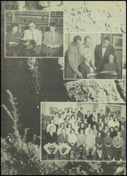 Page 16, 1959 Edition, Fitchburg High School - Boulder Yearbook (Fitchburg, MA) online yearbook collection