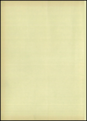 Page 4, 1959 Edition, Fitchburg High School - Boulder Yearbook (Fitchburg, MA) online yearbook collection