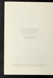 Page 10, 1949 Edition, Weymouth High School - Reflector Yearbook (Weymouth, MA) online yearbook collection