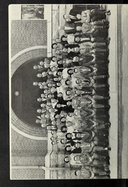 Page 14, 1949 Edition, Weymouth High School - Reflector Yearbook (Weymouth, MA) online yearbook collection
