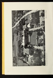 Page 8, 1949 Edition, Weymouth High School - Reflector Yearbook (Weymouth, MA) online yearbook collection