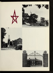 Page 11, 1960 Edition, Weymouth High School - Reflector Yearbook (Weymouth, MA) online yearbook collection