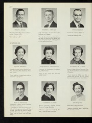 Page 14, 1968 Edition, Weymouth High School - Reflector Yearbook (Weymouth, MA) online yearbook collection
