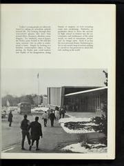 Page 5, 1968 Edition, Weymouth High School - Reflector Yearbook (Weymouth, MA) online yearbook collection