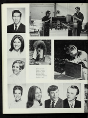 Page 152, 1971 Edition, Weymouth High School - Reflector Yearbook (Weymouth, MA) online yearbook collection