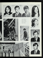 Page 153, 1971 Edition, Weymouth High School - Reflector Yearbook (Weymouth, MA) online yearbook collection