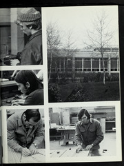 Page 161, 1971 Edition, Weymouth High School - Reflector Yearbook (Weymouth, MA) online yearbook collection