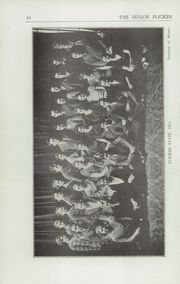 Page 12, 1932 Edition, Gloucester High School - Flicker Yearbook (Gloucester, MA) online yearbook collection