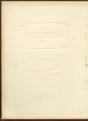 Page 2, 1931 Edition, Winchester High School - Aberjona Yearbook (Winchester, MA) online yearbook collection