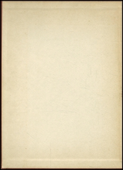 Page 2, 1943 Edition, Winchester High School - Aberjona Yearbook (Winchester, MA) online yearbook collection