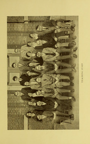 Page 15, 1931 Edition, Saugus High School - Tontoquonian Yearbook (Saugus, MA) online yearbook collection