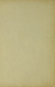 Page 2, 1931 Edition, Saugus High School - Tontoquonian Yearbook (Saugus, MA) online yearbook collection