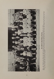 Page 14, 1936 Edition, Milford High School - Oak Lily and Ivy Yearbook (Milford, MA) online yearbook collection